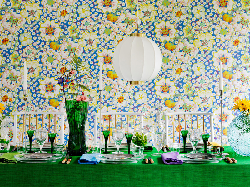 Source: http://hellowalls.co.uk/houseandhome/sourcing-affordable-scandinavian-style-fabrics-in-the-uk/