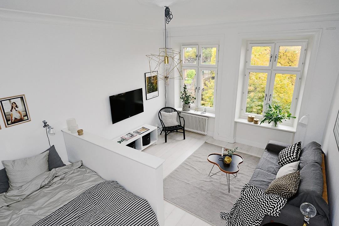 architecture-design-scandinavian-home