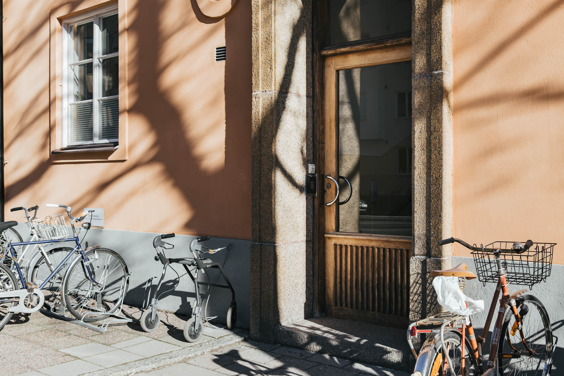 Nooks-Bergsundsgatan-15-24