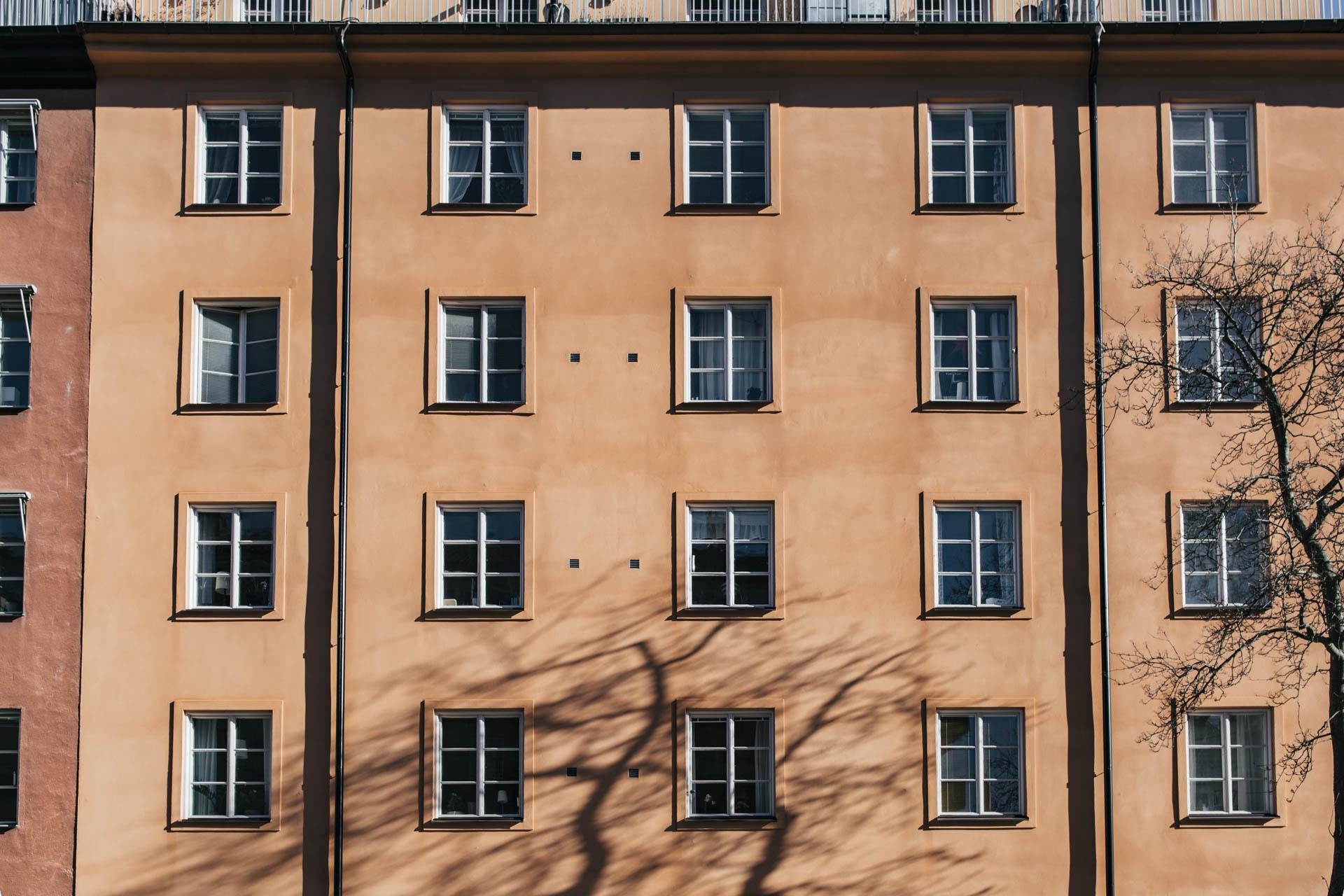 Nooks-Bergsundsgatan-15-25