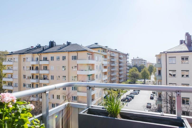 Nooks-Erik-Dahlbergsgatan-29-10