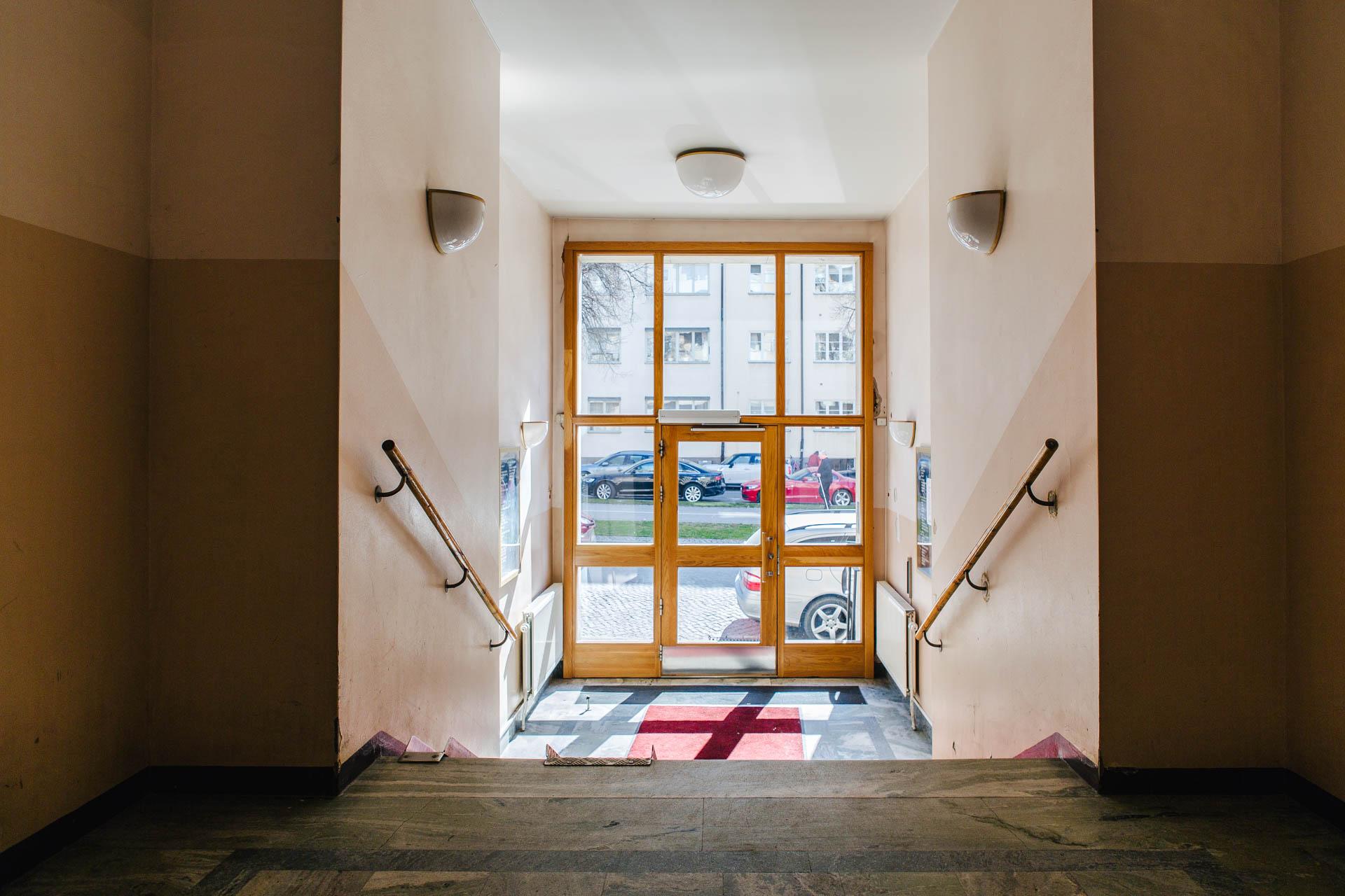 Nooks-Erik-Dahlbergsgatan-29-21