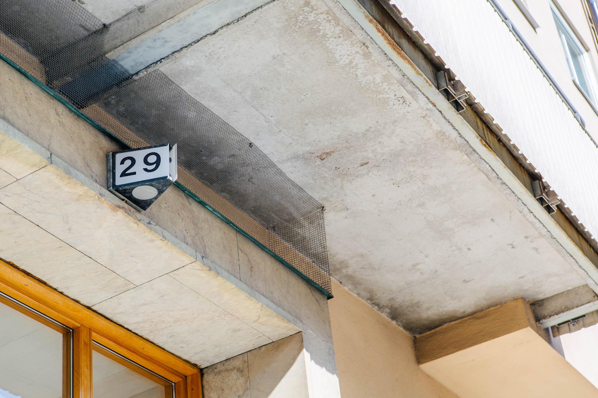 Nooks-Erik-Dahlbergsgatan-29-22