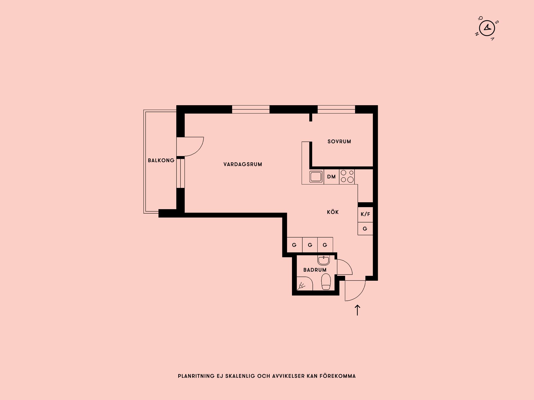 Nooks-erikdahlbergsgatan-29-planlosning