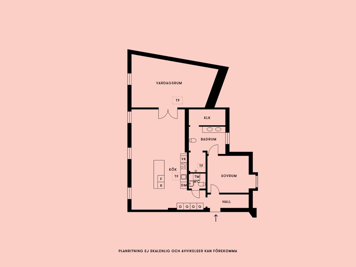 Nooks-Smala-Grand-3-plan