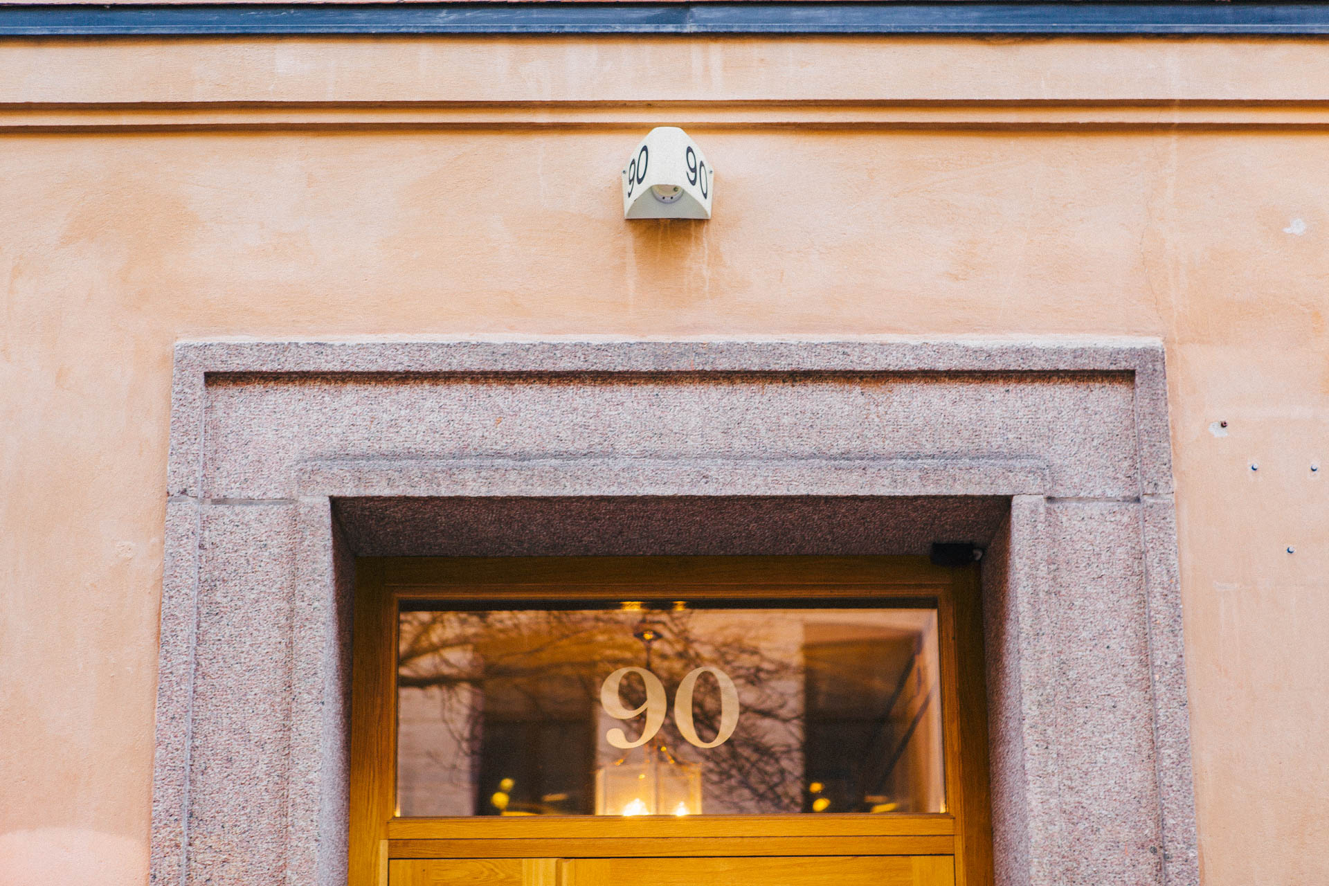 Nooks-Brannkyrkagatan-90-18