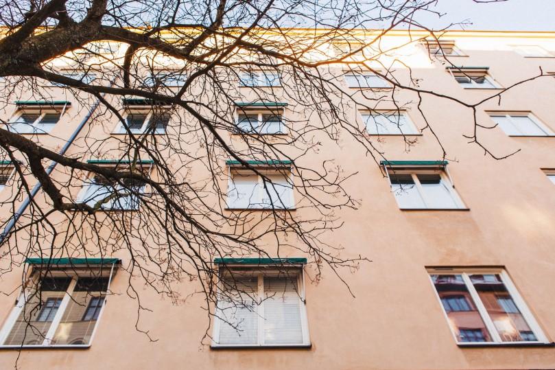 Nooks-Brannkyrkagatan-90-19