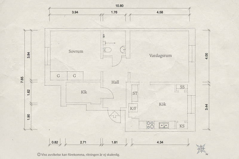 contemporary meets classic in this absolutely fabulous swedish, Wiring schematic