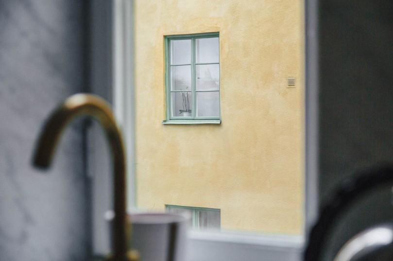 Nooks-Stigbergsgatan-32B-07