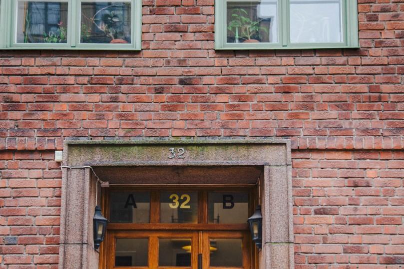 Nooks-Stigbergsgatan-32B-21