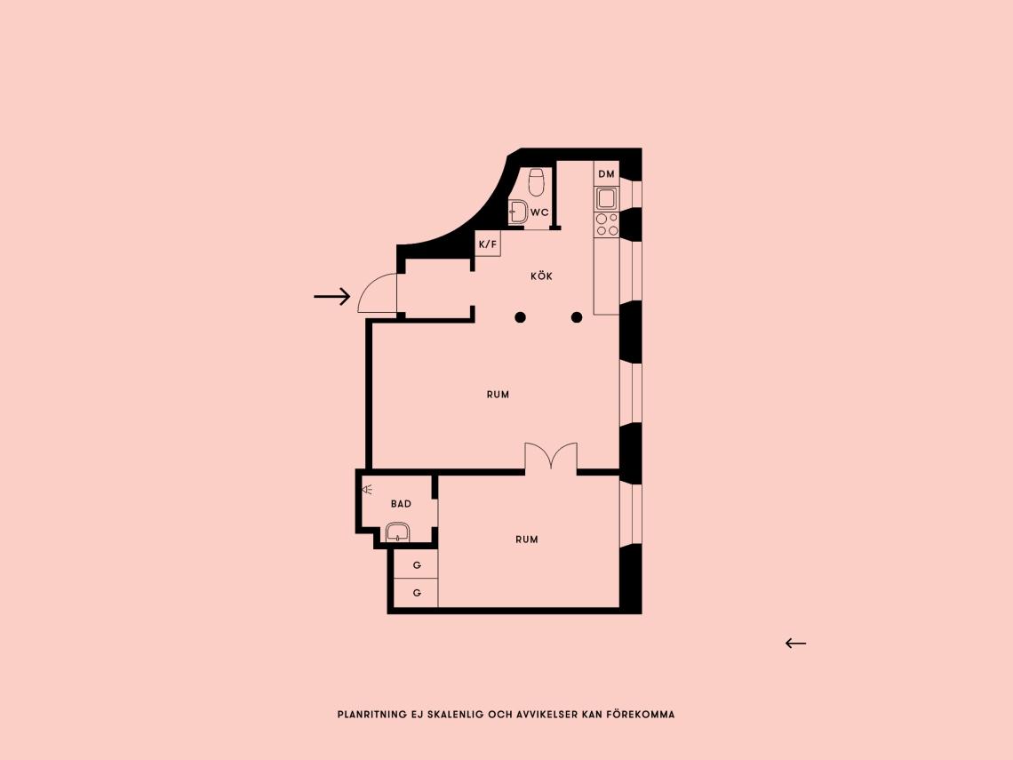 Nooks-Stigbergsgatan-32B-Planlosning