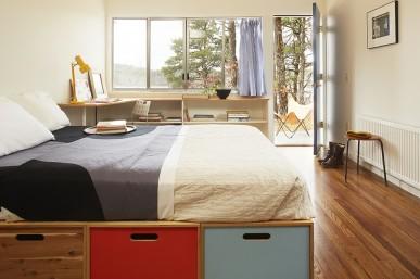 bed-950x633