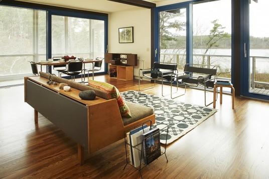 living-room-2-950x633
