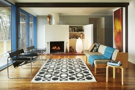 living-room-3-950x633