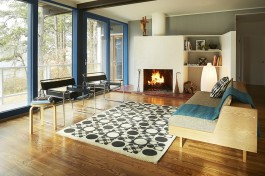 living-room-950x633