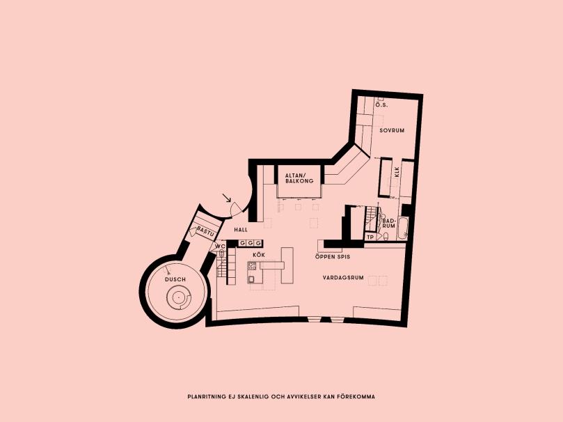 Nooks-Ostermalm-Planlosning